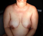 Photos des seins de Zekeloup, mes lolos!!
