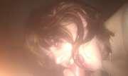 Photos de la fellation de Timat28, elle adore ça sucer