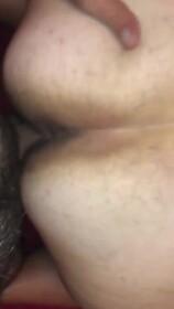 Videos de la fellation de Lolonord, part derriere